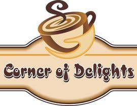 hadiawan165 tarafından Design a Logo (wordmark) for coffeeshop için no 39