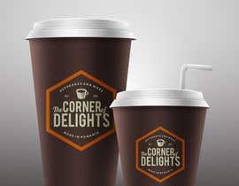 StefanMoisac tarafından Design a Logo (wordmark) for coffeeshop için no 29