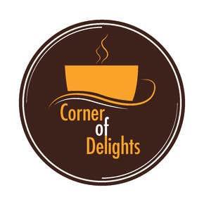 akramtayyab32 tarafından Design a Logo (wordmark) for coffeeshop için no 43