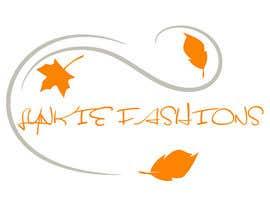#34 untuk Design a Logo oleh Ismail301297