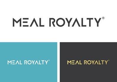 TangaFx tarafından Meal royalty için no 61