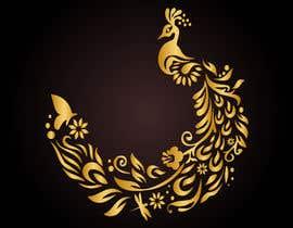 igormzivkovic tarafından Design a Logo için no 8
