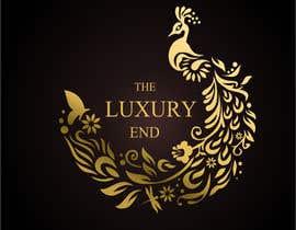 divinetechno tarafından Design a Logo için no 1
