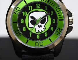#9 untuk I need Watch Face Design oleh marijakalina