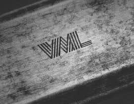 vishalbeckham tarafından Design a Logo For a Wooden Logic için no 41