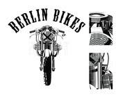 Contest Entry #19 for Vector Design, Logo Style for Motorcycle Brand, based on motorcycle photo