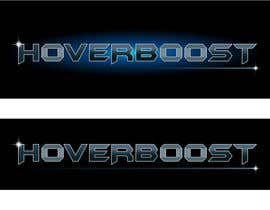 #13 untuk Need a logo for my brand oleh lippipress