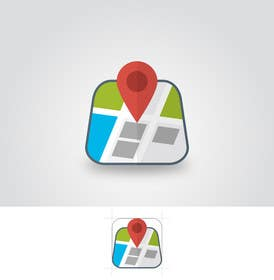 aykutz tarafından Android App Logo için no 24