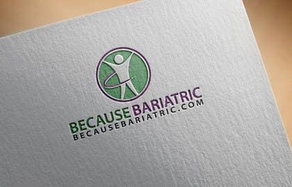alikarovaliya tarafından Design a Logo için no 50