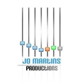 imranfareed tarafından Design a Logo for my company için no 6
