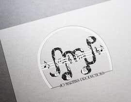ameer0des tarafından Design a Logo for my company için no 34