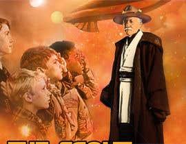 #24 untuk Scout Awakens - Star Wars Design oleh ioananca2006