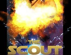 #15 untuk Scout Awakens - Star Wars Design oleh namikaze005