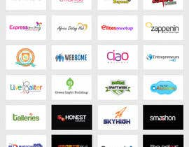 mindtrack786 tarafından Design a Logo için no 1