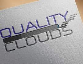 Nkaplani tarafından Design a Logo için no 10