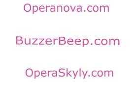 #93 untuk Think of a website name oleh rexeray