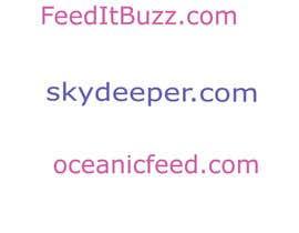 #95 untuk Think of a website name oleh rexeray