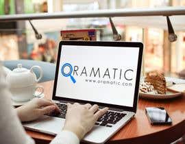 #75 untuk Think of a website name oleh akougioumtsidis