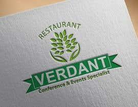 expertbrand tarafından Design a Logo için no 40