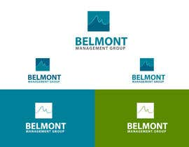 #35 untuk Design a Logo for our property management/real estate company oleh logoup