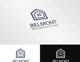#28 untuk Design a Logo for our property management/real estate company oleh hics