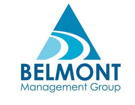 #2 untuk Design a Logo for our property management/real estate company oleh wittmaan