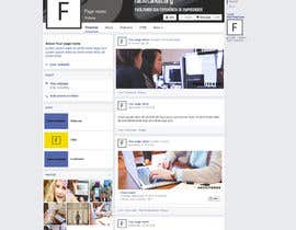 codigoccafe tarafından Criar uma página para o Facebook için no 4