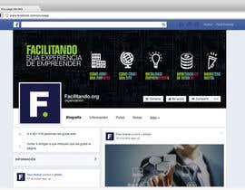 javiermilla tarafından Criar uma página para o Facebook için no 14