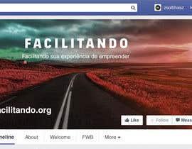 daedalusinc tarafından Criar uma página para o Facebook için no 26