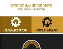 #16 untuk Design a logo oleh paijoesuper