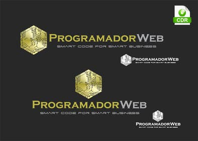 #1 untuk Design a logo oleh petariliev