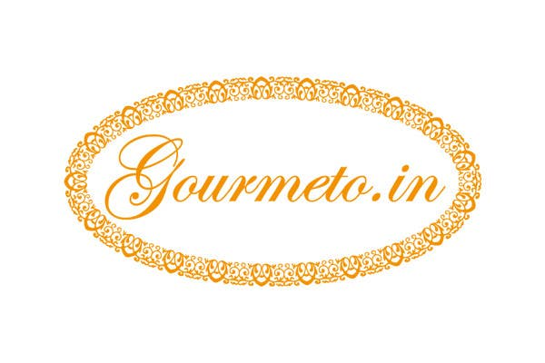 #20 for Design a Logo for my website: Gourmeto.in by topprofessional