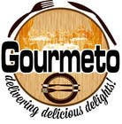 #65 for Design a Logo for my website: Gourmeto.in by Abhilash26