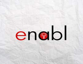 #17 untuk Design a Logo for a New Business oleh aroojkhalid86