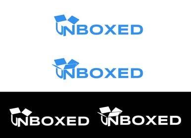 #139 untuk Design a Logo oleh PyramidsGraphic