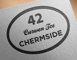 apeterpan52 tarafından Logo/branding/design için no 12