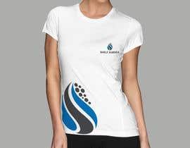 #93 untuk Design a Logo - Subsea Services Company oleh brokenheart5567
