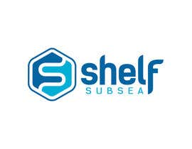 #319 for Design a Logo - Subsea Services Company by matthewbeaton