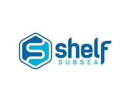 #319 untuk Design a Logo - Subsea Services Company oleh matthewbeaton
