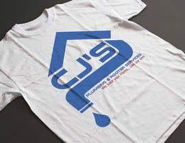 #49 untuk Design a Logo for a Plumbing Company in Southern California oleh saonmahmud2