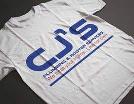 saonmahmud2 tarafından Design a Logo for a Plumbing Company in Southern California için no 61