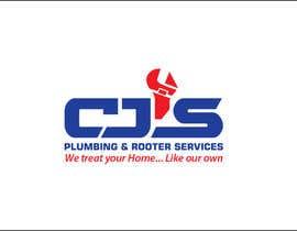 #10 untuk Design a Logo for a Plumbing Company in Southern California oleh iakabir