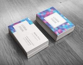 #60 untuk Design Some Dental Themed Business Cards oleh ahmad111951