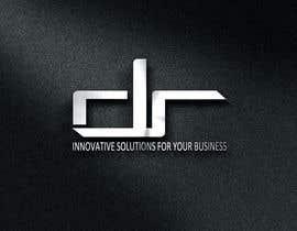 #94 untuk Design a Logo for a new company oleh Junaidy88