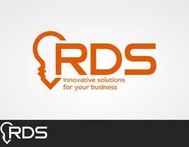 #85 untuk Design a Logo for a new company oleh arisabd
