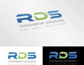 #67 untuk Design a Logo for a new company oleh hics