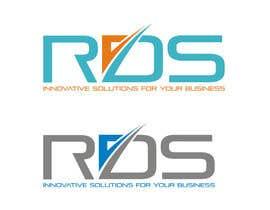 #60 untuk Design a Logo for a new company oleh gurmanstudio