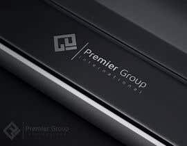 #75 untuk Develop a Corporate Identity - PGI oleh noishotori