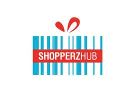 #39 untuk Design a Logo for a shopping website oleh vialin