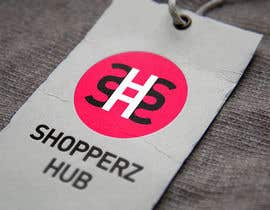 #21 for Design a Logo for a shopping website by ahmad111951